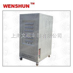 负载箱-假负载-专用于发电机组检测负载箱