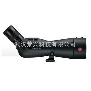 徕卡观鸟望远镜