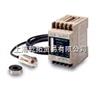 日本OMRON光电传感器@OMRON微型光电传感器