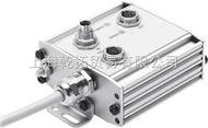 -费斯托FESTO伺服定位控制器,CMMS-ST-C8-7,750W