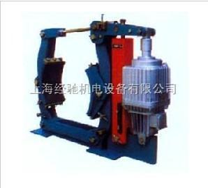 BYWZ13-300/30电力液压块式制动器