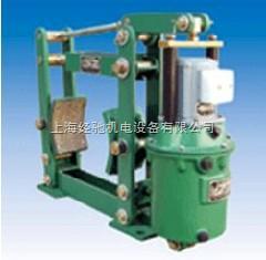 YWZB系列電力液壓塊式制動器
