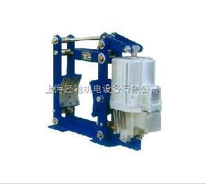 BYWZ4B系列电力液压块式制动器