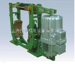 YWZ10-710/E201,YWZ10-710/E301电力液压鼓式制动器