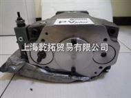DG4V-3-31C-M-U-H7-60,美威格士变量柱塞泵