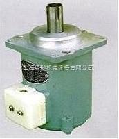 BO62Z-II液压制动器抱闸电机