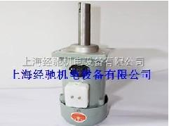 YDT400-2液压制动器抱闸电机