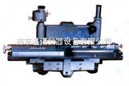 6W阿贝比长仪—江苏南京温诺仪器供应