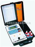 THY-20C液质量检测仪批发,上海油液质量检测仪厂家,THY-20C智能油液质量检测仪