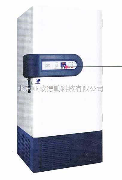 DP-DW-86L288-超低溫冰箱