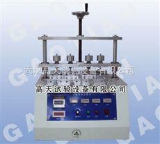 GT-AJ-5900武汉高天手机按键寿命测试机