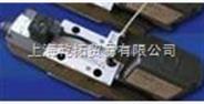 ATOS先导式减压阀动技术参考