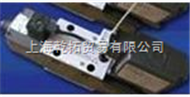 AGRCZO-AE-10/50ATOS导式减压阀动态特性