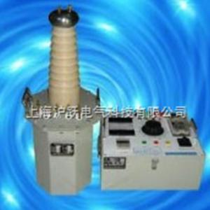 yd-串激高压试验变压器-上海沪跃电气科技有限公司