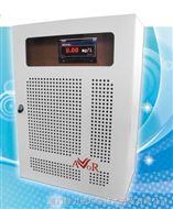 在线氨氮分析仪(氨气敏电极法)