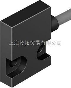 FESTO熱電阻溫度傳感器,DGPL-63-500-PPV-A-B-KF-GK