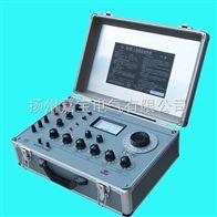QJ35-1变压比电桥