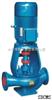 YG80-200在线YG管道油泵