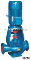 YG80-200浙江YG管道油泵