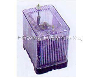 DT-13/254同步相序继电器