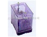 DT-13/120同步相序继电器,DT-13Q/120同步相序继电器