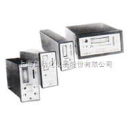 ZK-30三相可控硅大功率电压调整器上海自动化仪表六厂