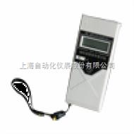 XMX-01袖珍温度数字显示仪上海自动化仪表六厂