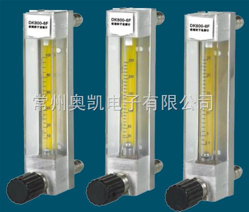 LZB-3WB玻璃转子流量计,LZB-3WB玻璃转子流量计性能与应用