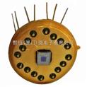 陶瓷压力传感器模块01