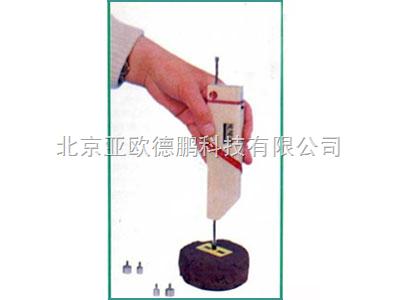 DP-ZNN-D12-速超大测量数显粘度计/数显粘度计(50K)
