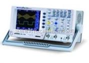 台湾固纬 GDS-1152A台湾固纬GDS-1152A示波器