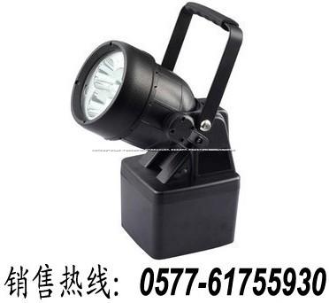 (ZW6600D)《航辉推荐产品》(ZW6600D便携式多功能强光灯)