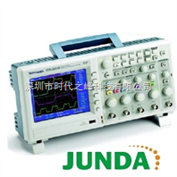 TDS2022B美国泰克TDS2022B数字示波器