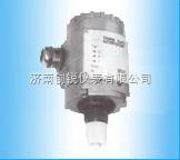 山东济南创锐CRWP-T20系列压力变送器