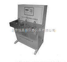 H17084-智能伺服壓力校驗臺