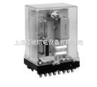 BY-4A电压继电器