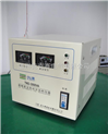 实验设备专用TND-3KVA/3000VA全自动高精度交流稳压器