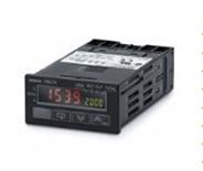 H8GN 系列电子计数器/定时器(DIN48×24)