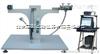 CBM-3C-薄膜沖擊試驗機-機械式