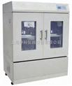 KE-1112B双层恒温培养振荡器