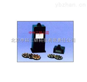 HG42-SXZ-4-袖珍式比色器 水質監測儀器