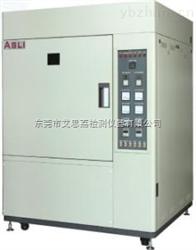 XL-408聚合物电池光照试验室