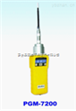 泵吸特种VOC检测仪
