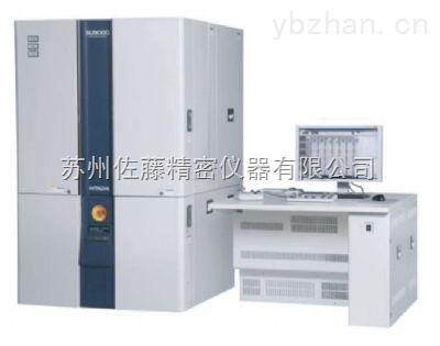 SU9000-日立 SU9000新型超高分辨冷场发射扫描电镜