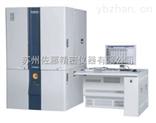 日立 SU9000新型超高分辨冷场发射扫描电镜