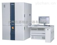 日立 SU9000新型超高分辨冷場發射掃描電鏡