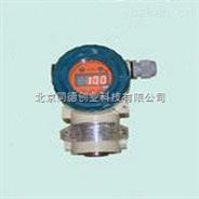 臭氧检测变送器 空调臭氧检测仪探头