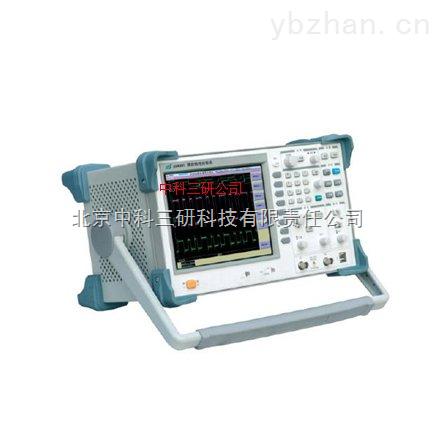 DL16-AV4481-混合信号分析仪