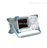 混合信号分析仪 混合信号分析装置