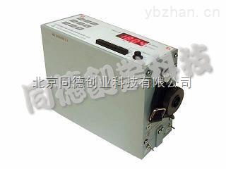 便攜式微電腦粉塵儀/防爆式粉塵儀/粉塵檢測儀/粉塵測定儀